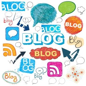 blog_post